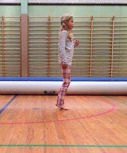 springgymnastik_01