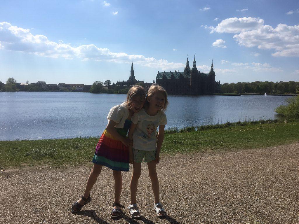 dejlig_dag_ved_slottet