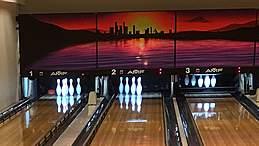Tid til bowling